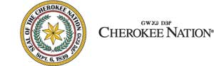 CherokeeNation_4-C
