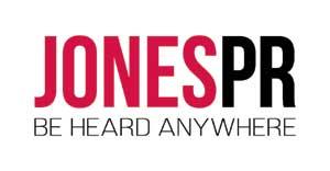 Jones-PR