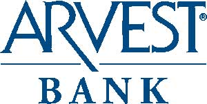 avrest-bank-logo-1