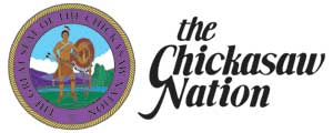 chickasaw-logo