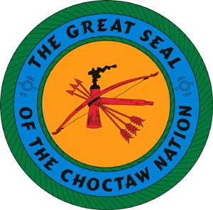 choctawseal